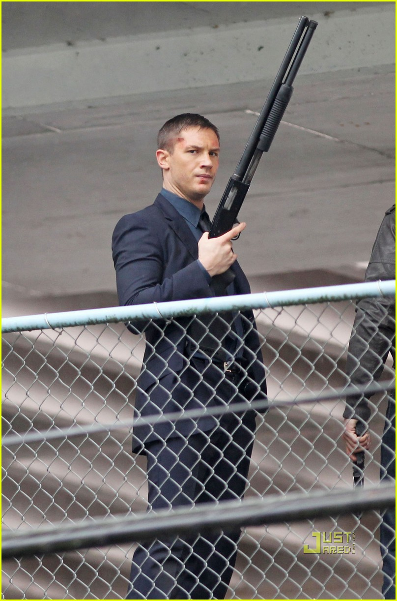 reese witherspoon tom hardy chris pine this means war 022496663