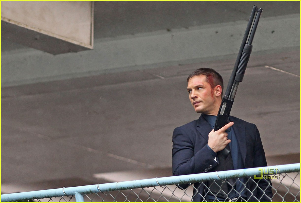 reese witherspoon tom hardy chris pine this means war 052496666