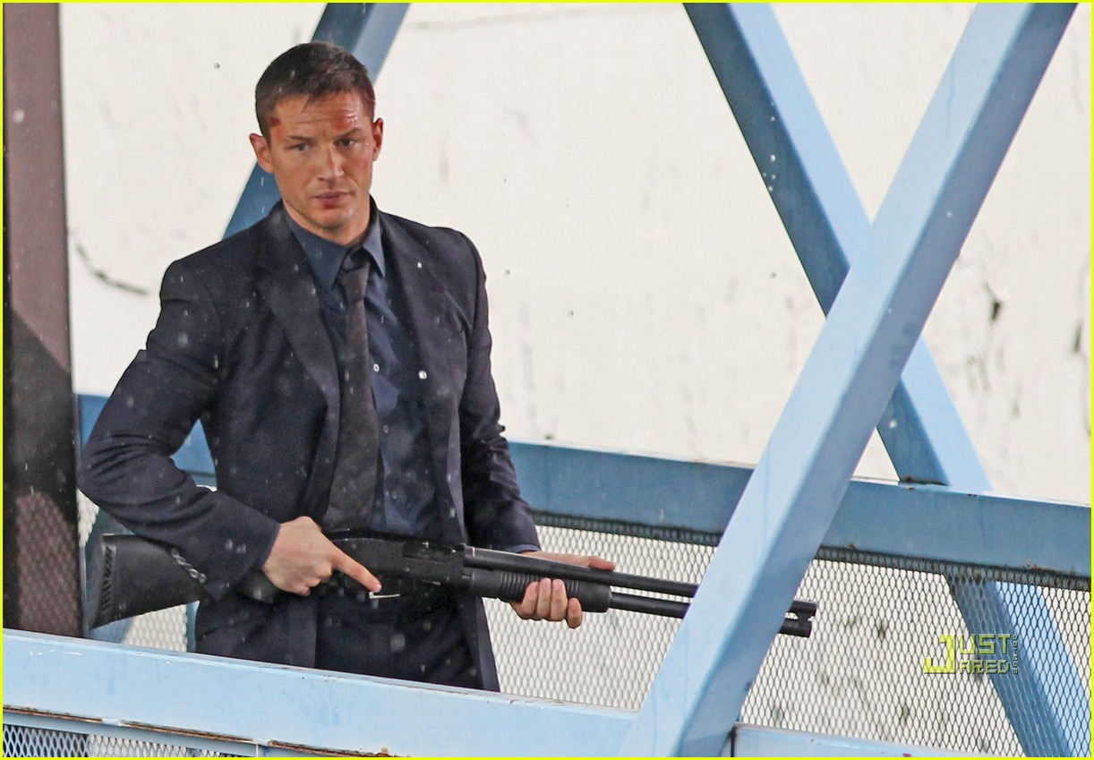 reese witherspoon tom hardy chris pine this means war 062496667