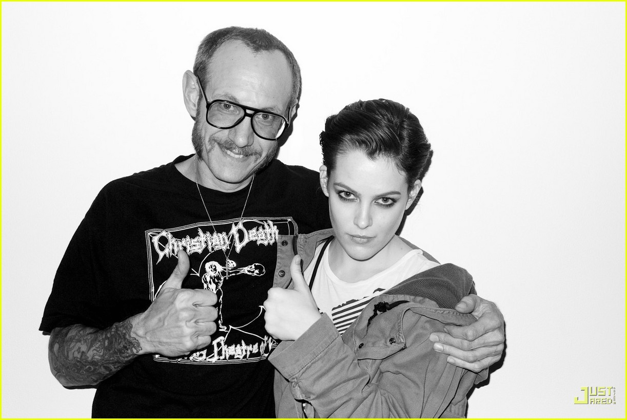 riley keough terry richardson 03