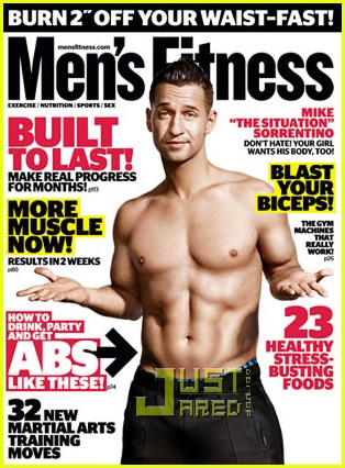 the situation mens fitness 01