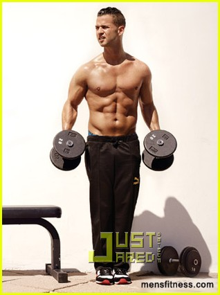 the situation mens fitness 022492519