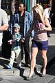 britney spears menchies 10