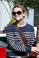 reese witherspoon jim toth shopping 10