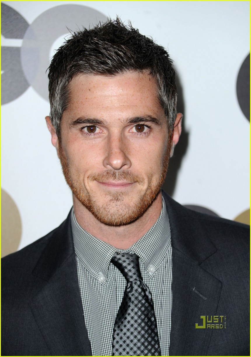 dave annable odette yustman gq men of the year 01