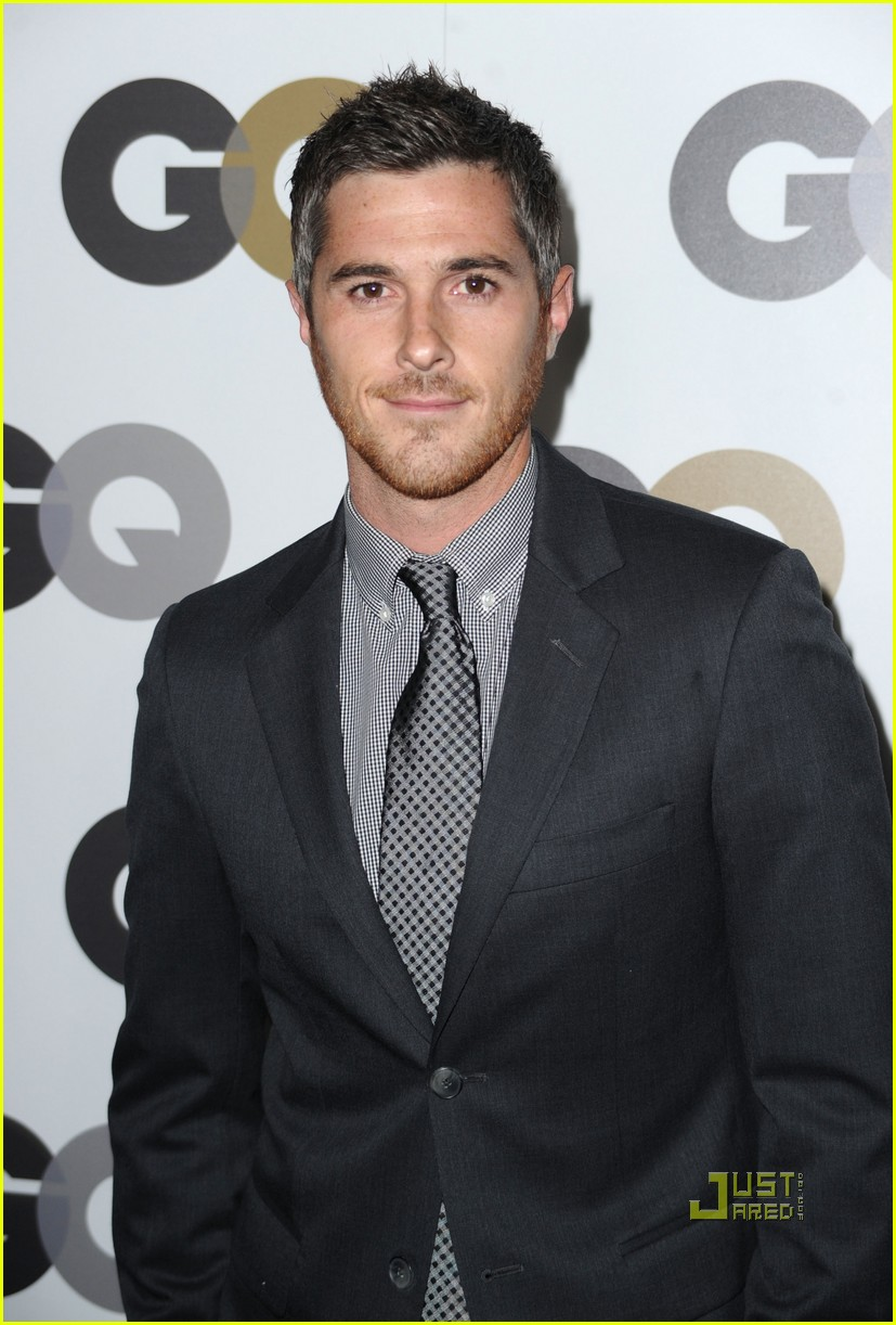 dave annable odette yustman gq men of the year 072496650