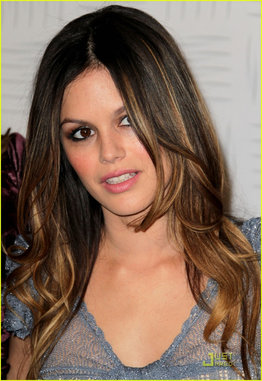 Rachel Bilson Rachel Hair Appreciation 11 Bc We Re Hoping For A New Hairstyle Soon Page 4 Fan Forum