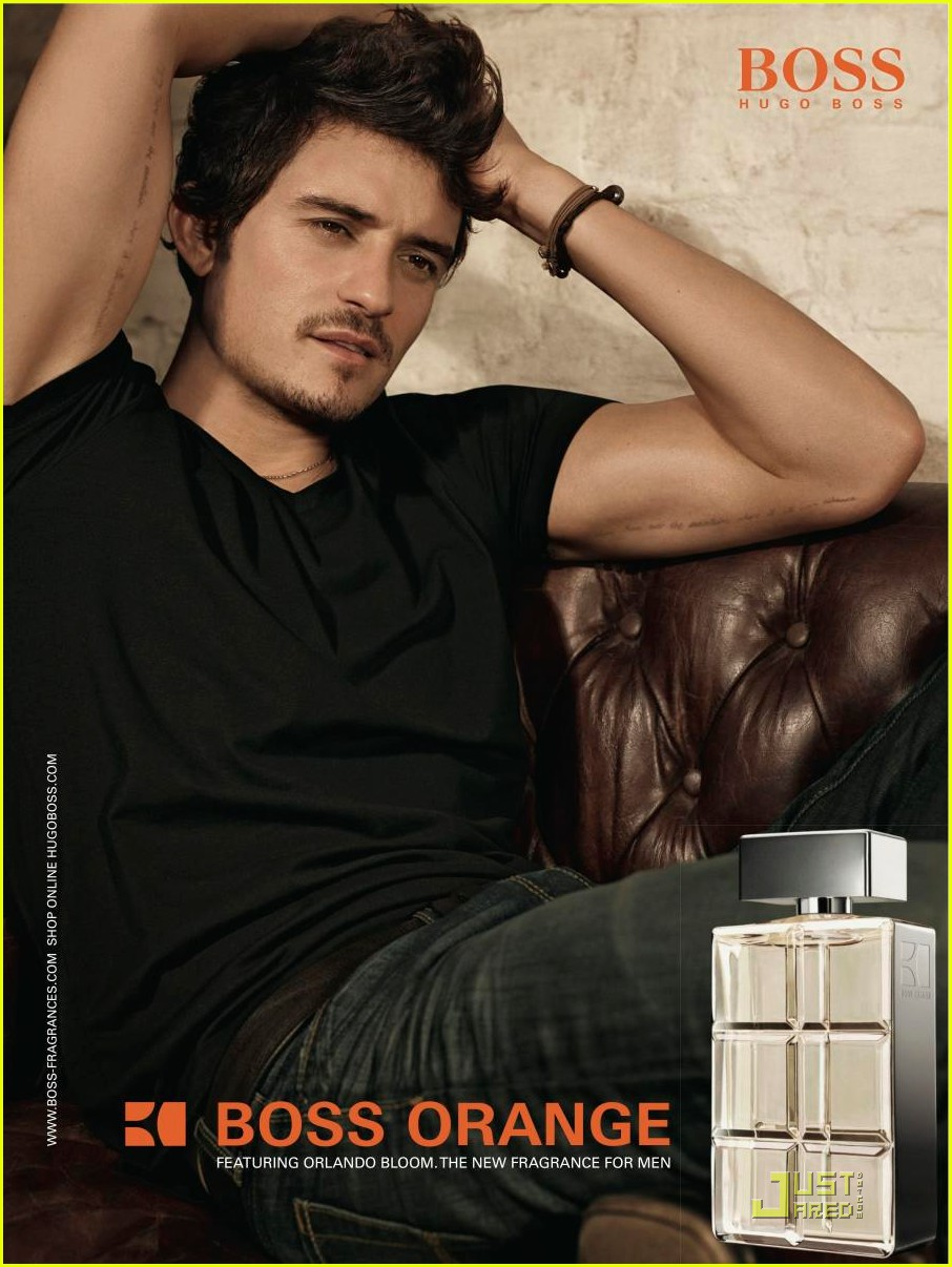orlando bloom hugo 032506800