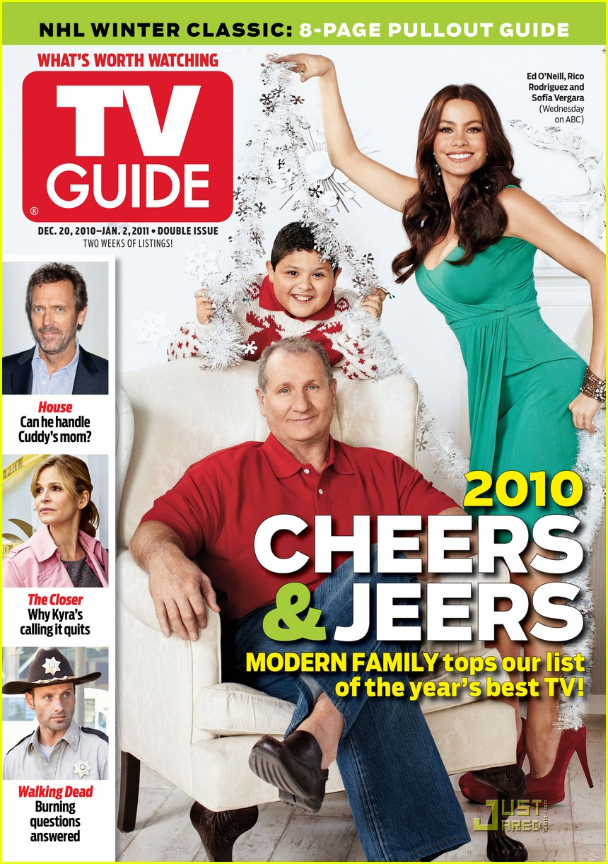 modern family tv guide 02