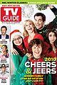 modern family tv guide 01
