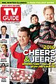 modern family tv guide 03
