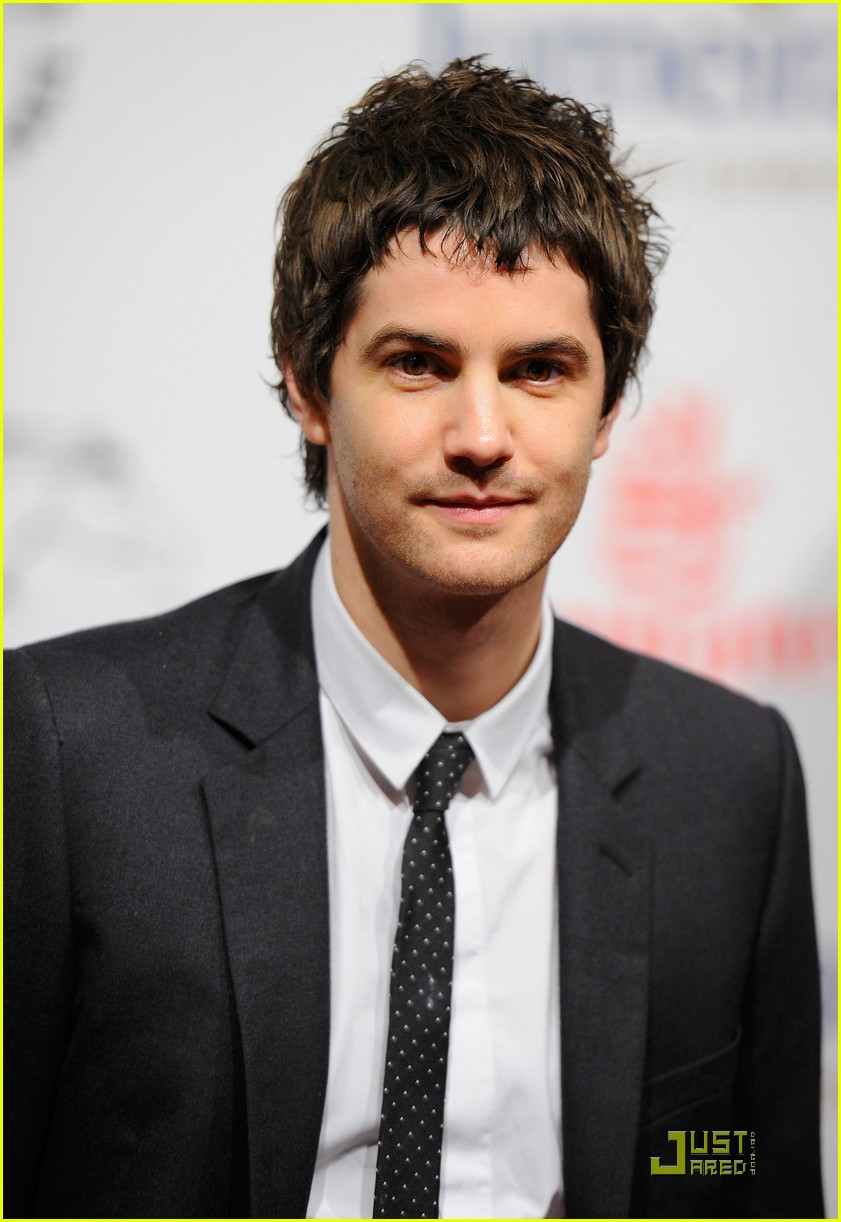 jim sturgess gifjim sturgess личная жизнь, jim sturgess tumblr, jim sturgess online, jim sturgess gif, jim sturgess 2016, jim sturgess vk, jim sturgess фильмография, jim sturgess movies, jim sturgess height, jim sturgess 2017, jim sturgess instagram, jim sturgess 21, jim sturgess and doona bae, jim sturgess mistake the enemy, jim sturgess photos, jim sturgess and joe anderson, jim sturgess heartless, jim sturgess songs, jim sturgess strawberry fields forever, jim sturgess film