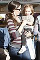 jennifer garner family and fun 02