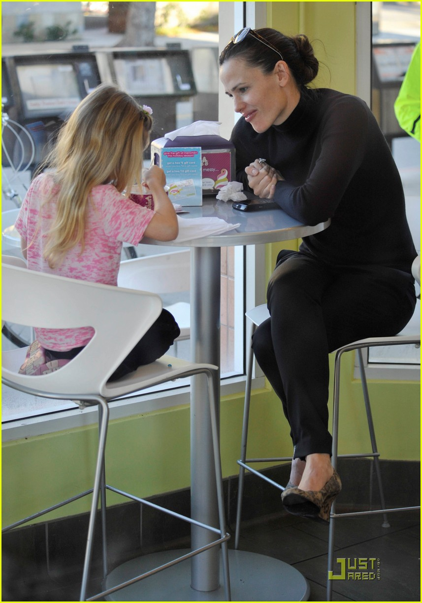 jennifer garner menchies 012506262