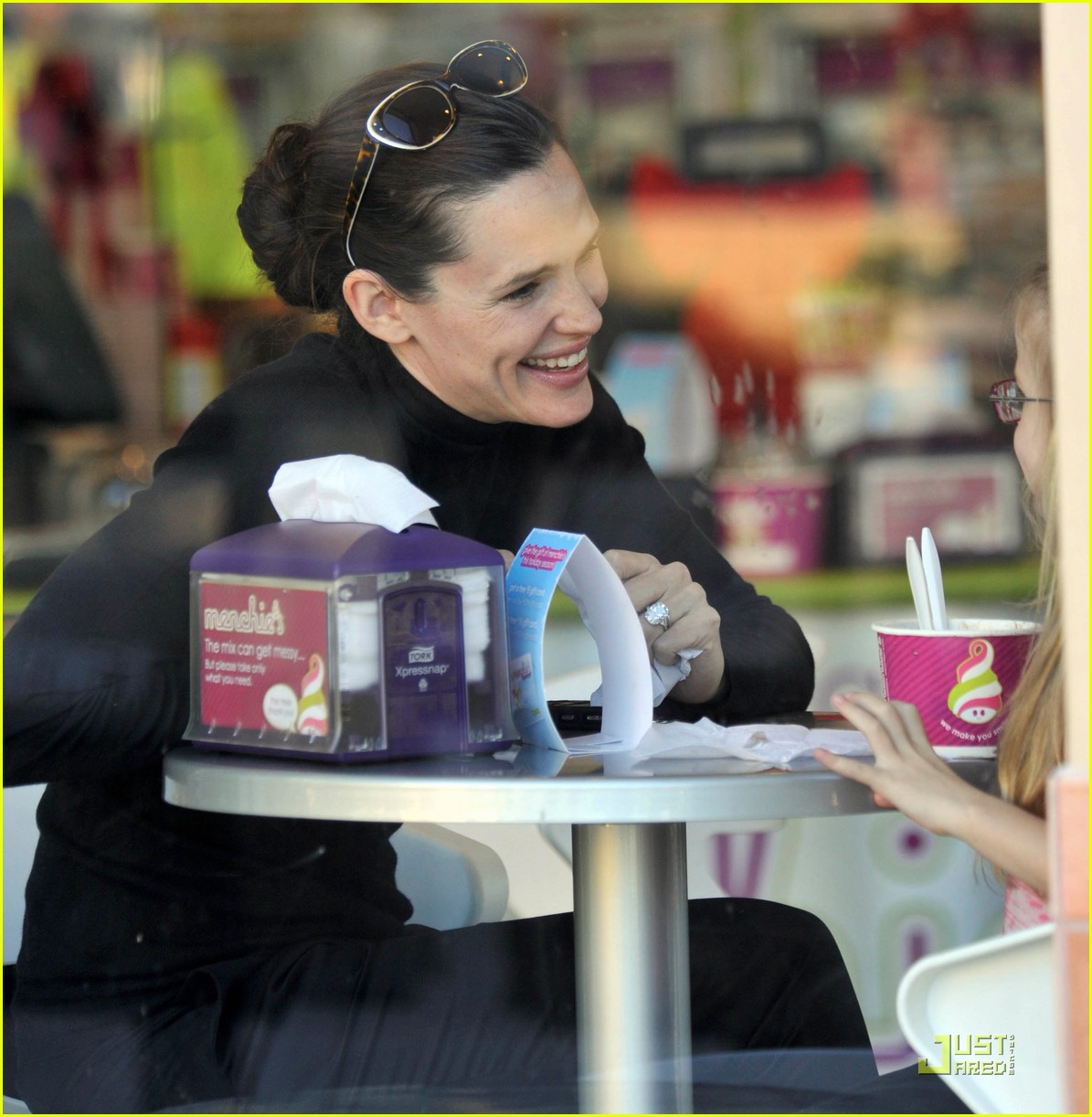 jennifer garner menchies 032506264