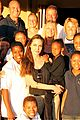 angelina jolie brad pitt namibia hosts 01
