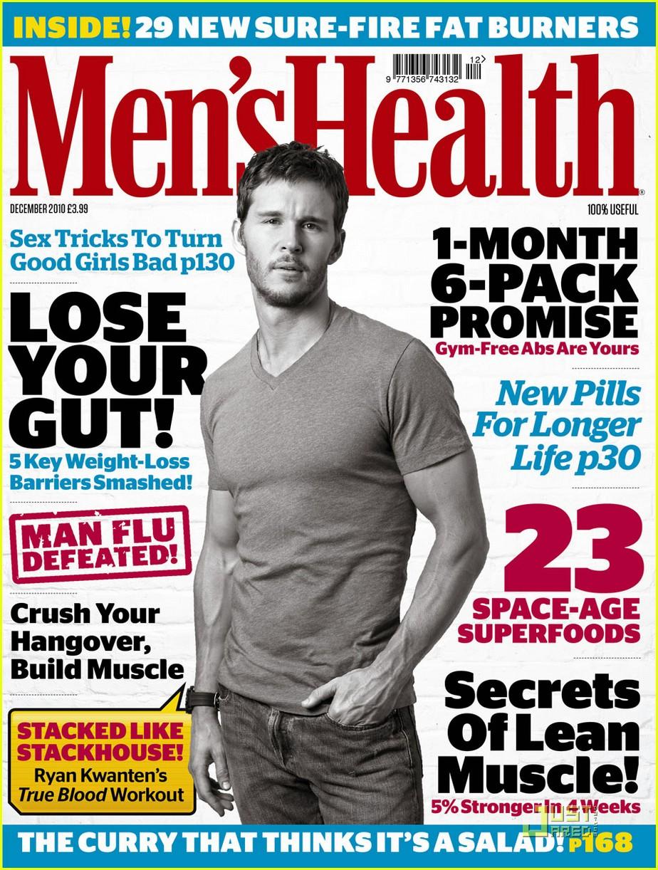 ryan kwantan mens health dec 2010 012502294