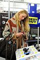 blake lively best buy 03
