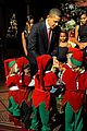 mariah carey nick cannon christmas in washington 01