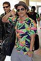bruno mars aloha hawaii 09