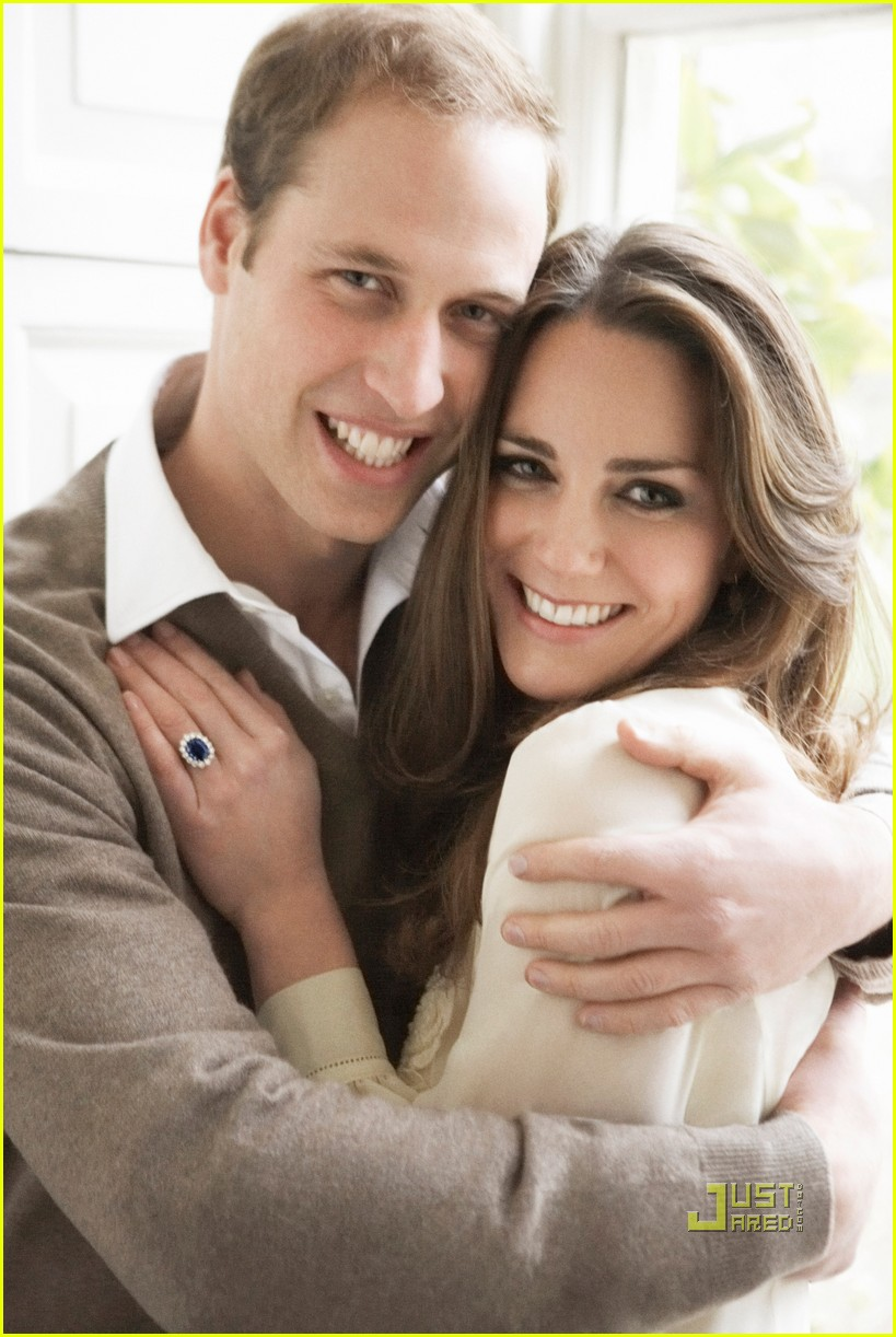 prince william kate middleton engagement pictures 012502963