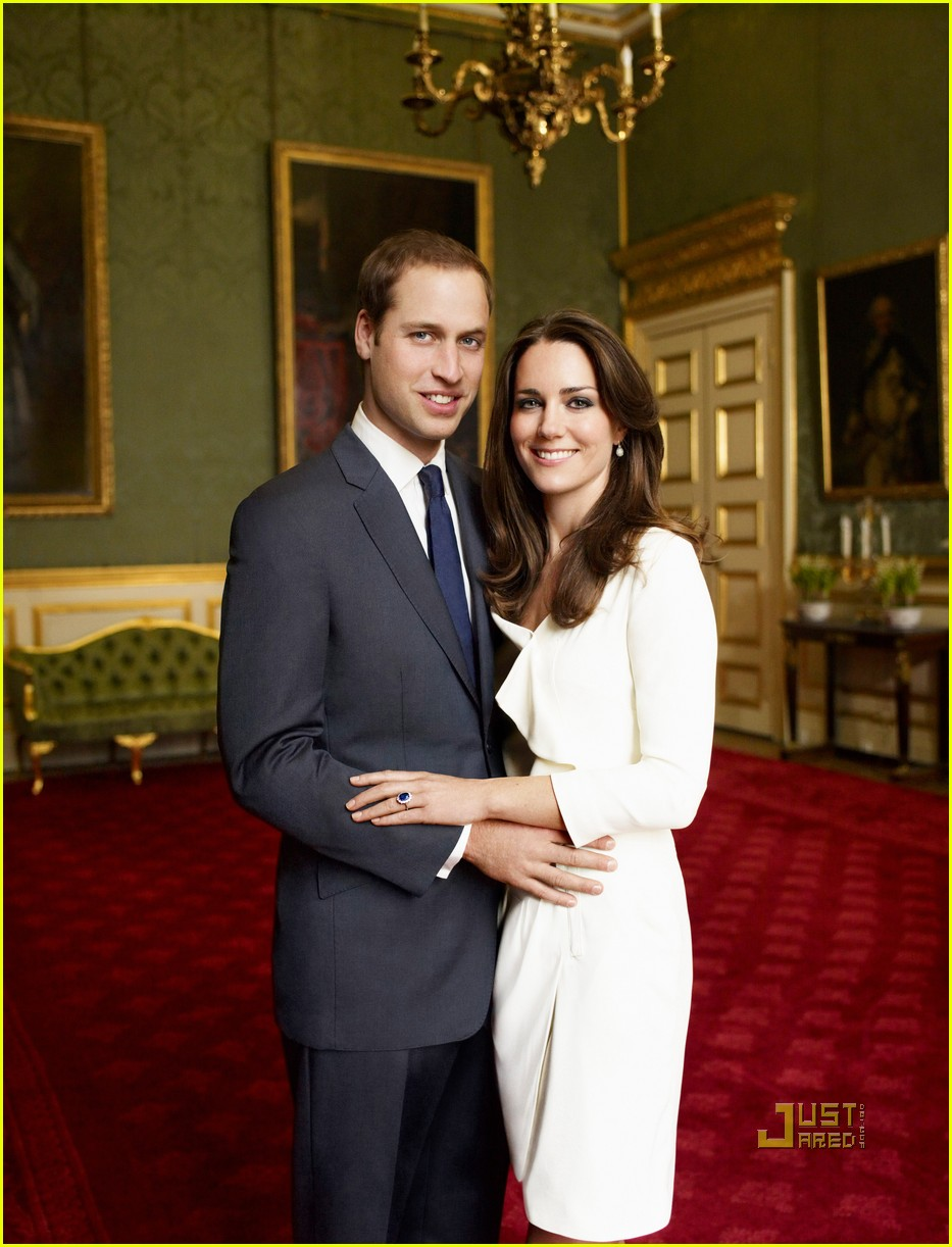 prince william kate middleton engagement pictures 022502964