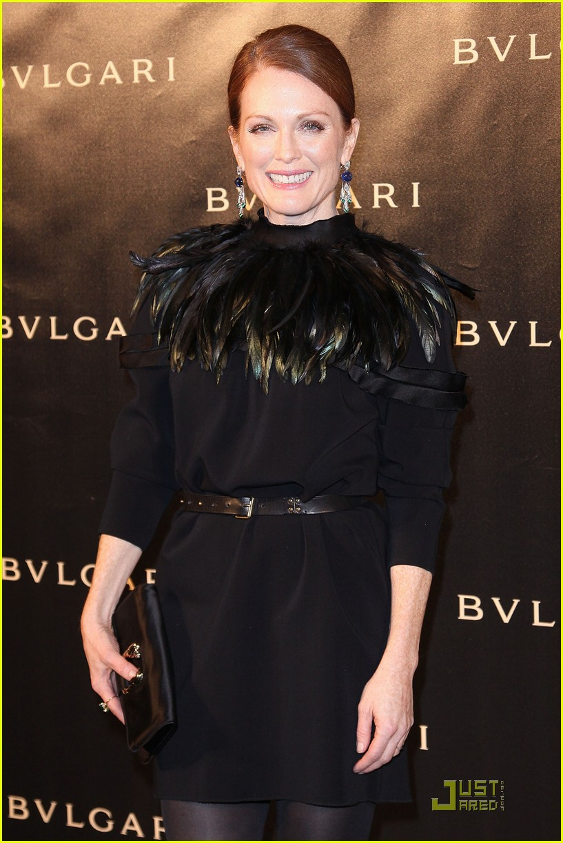 julianne moore bulgari 01