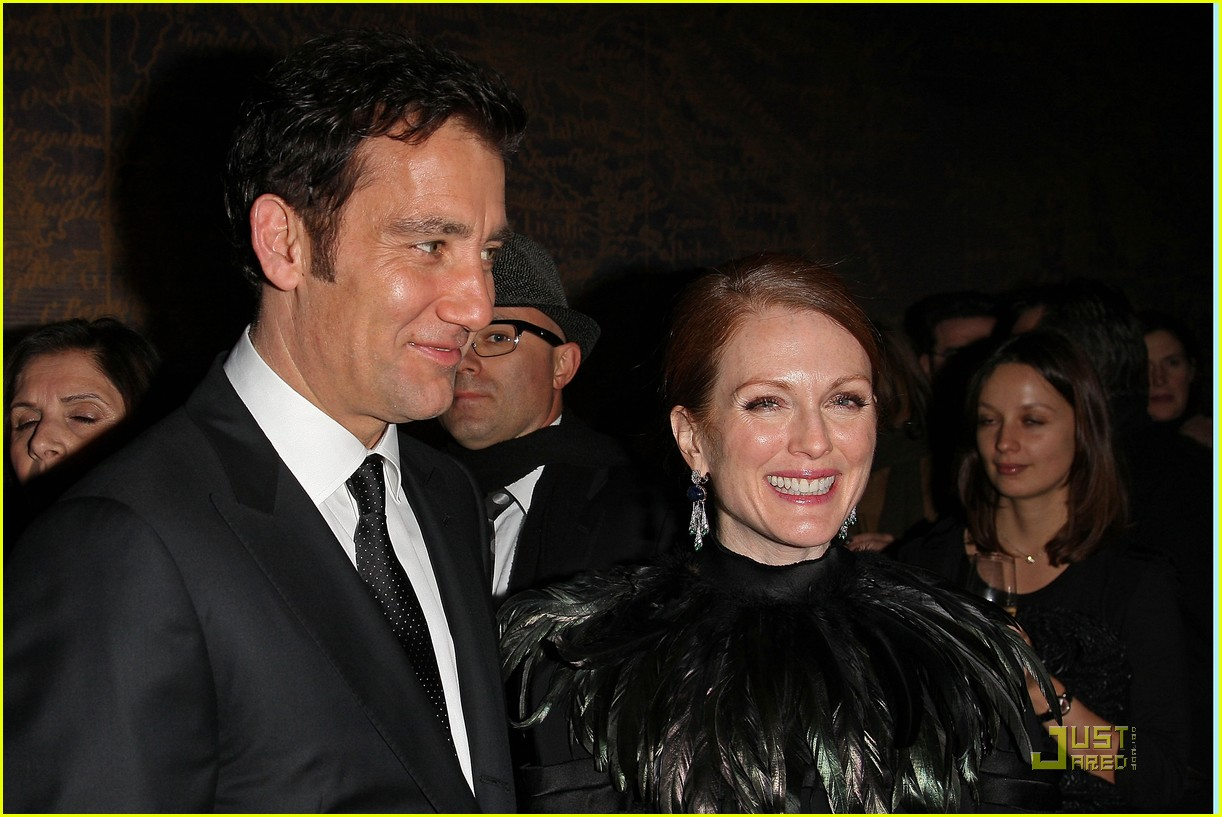 julianne moore bulgari 082502733