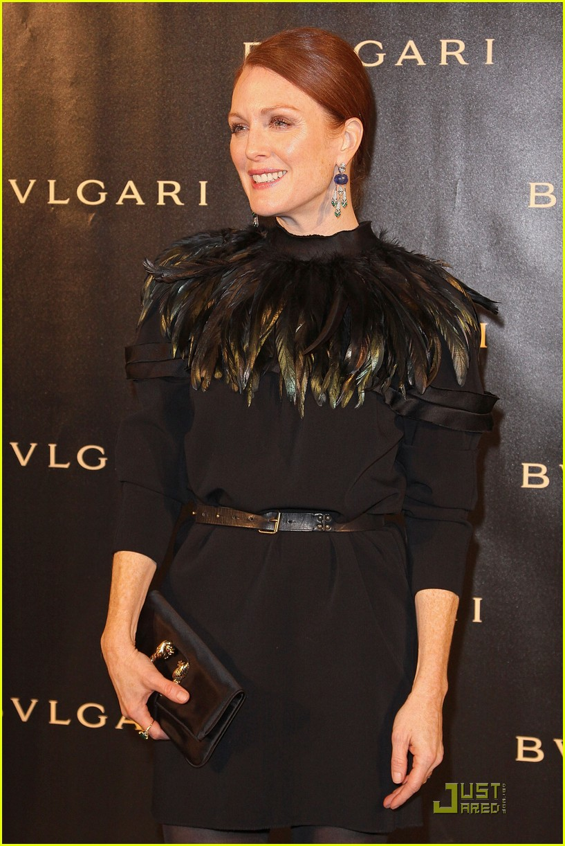 julianne moore bulgari 10