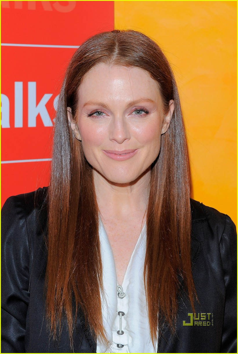 julianne moore new york times 022503923