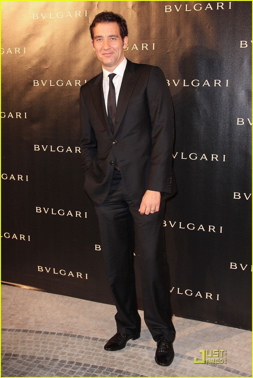 clive owen celebrates bulgari 125th anniversary 01