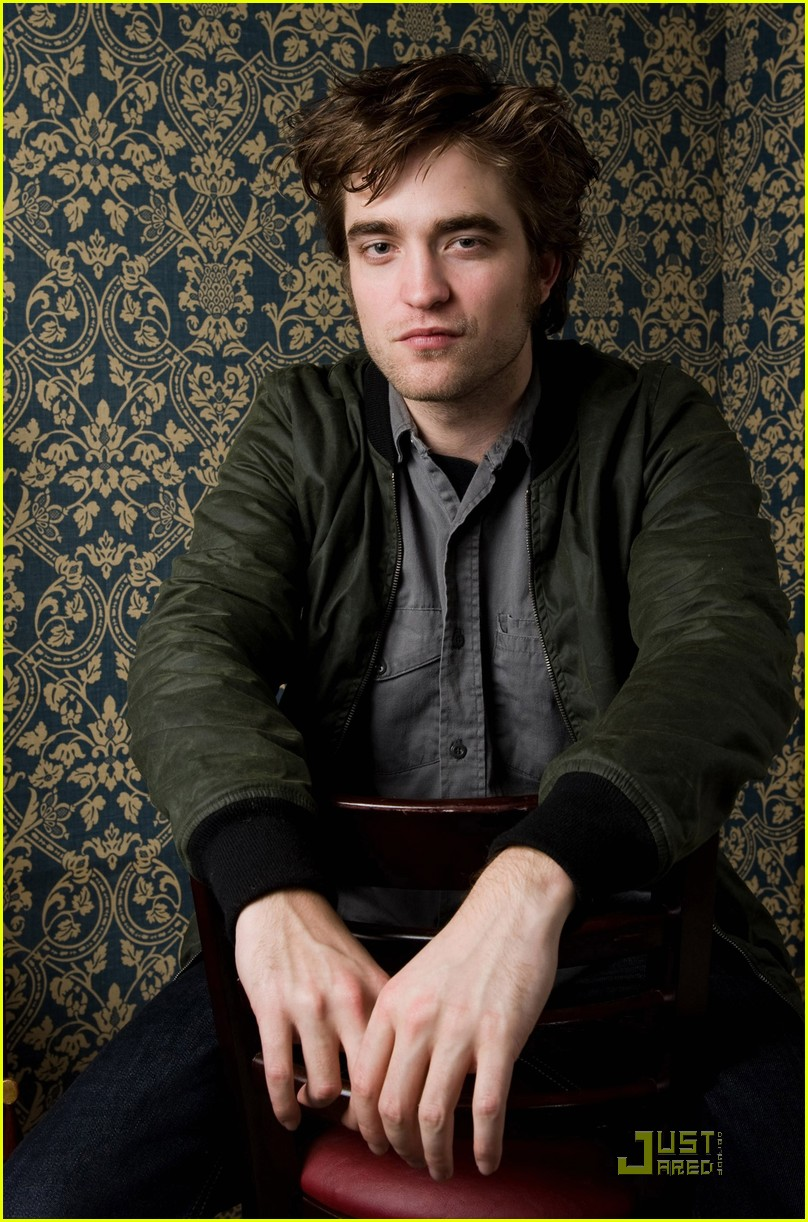 robert pattinson contest 03
