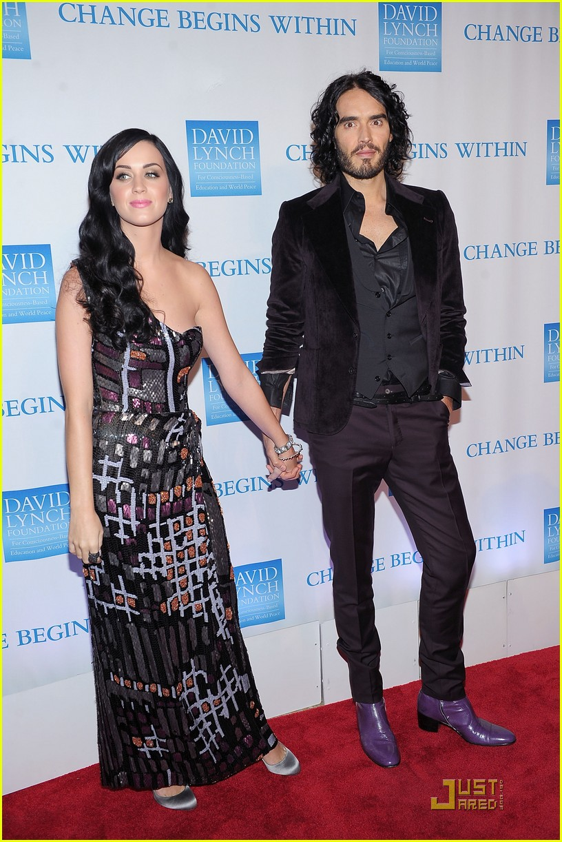 katy perry russell brand lynch 012503506