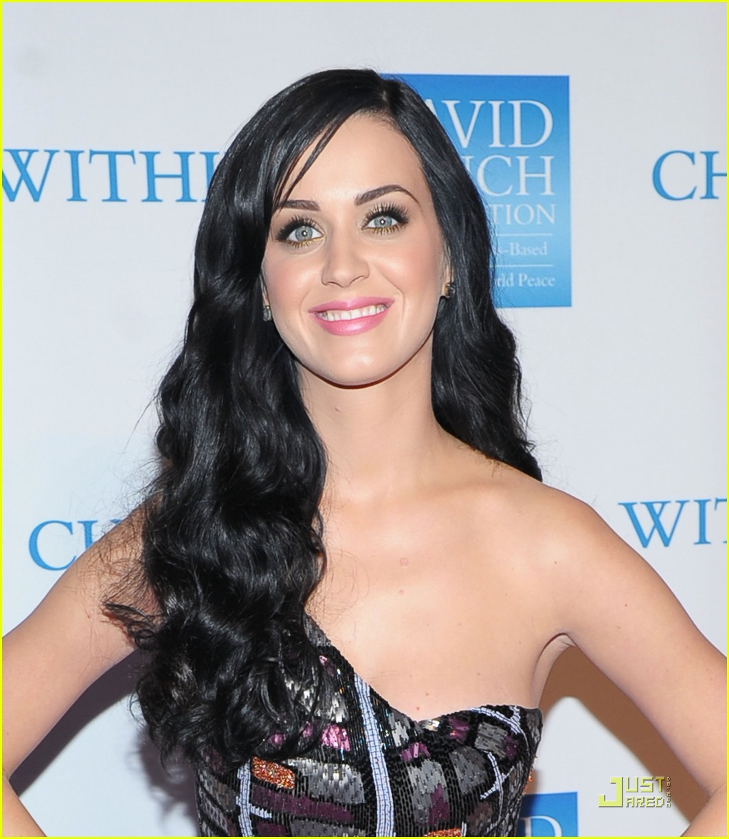 katy perry russell brand lynch 022503507