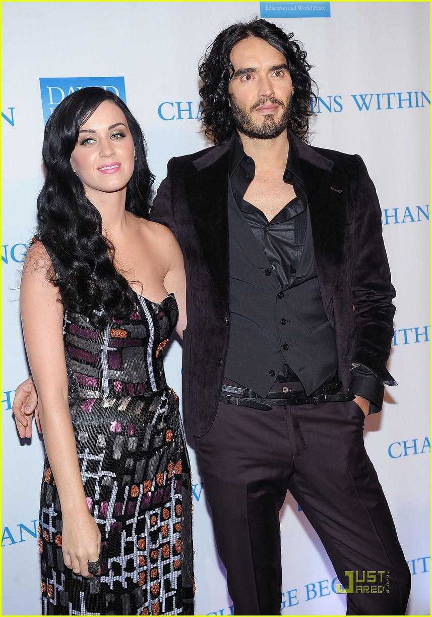 katy perry russell brand lynch 032503508