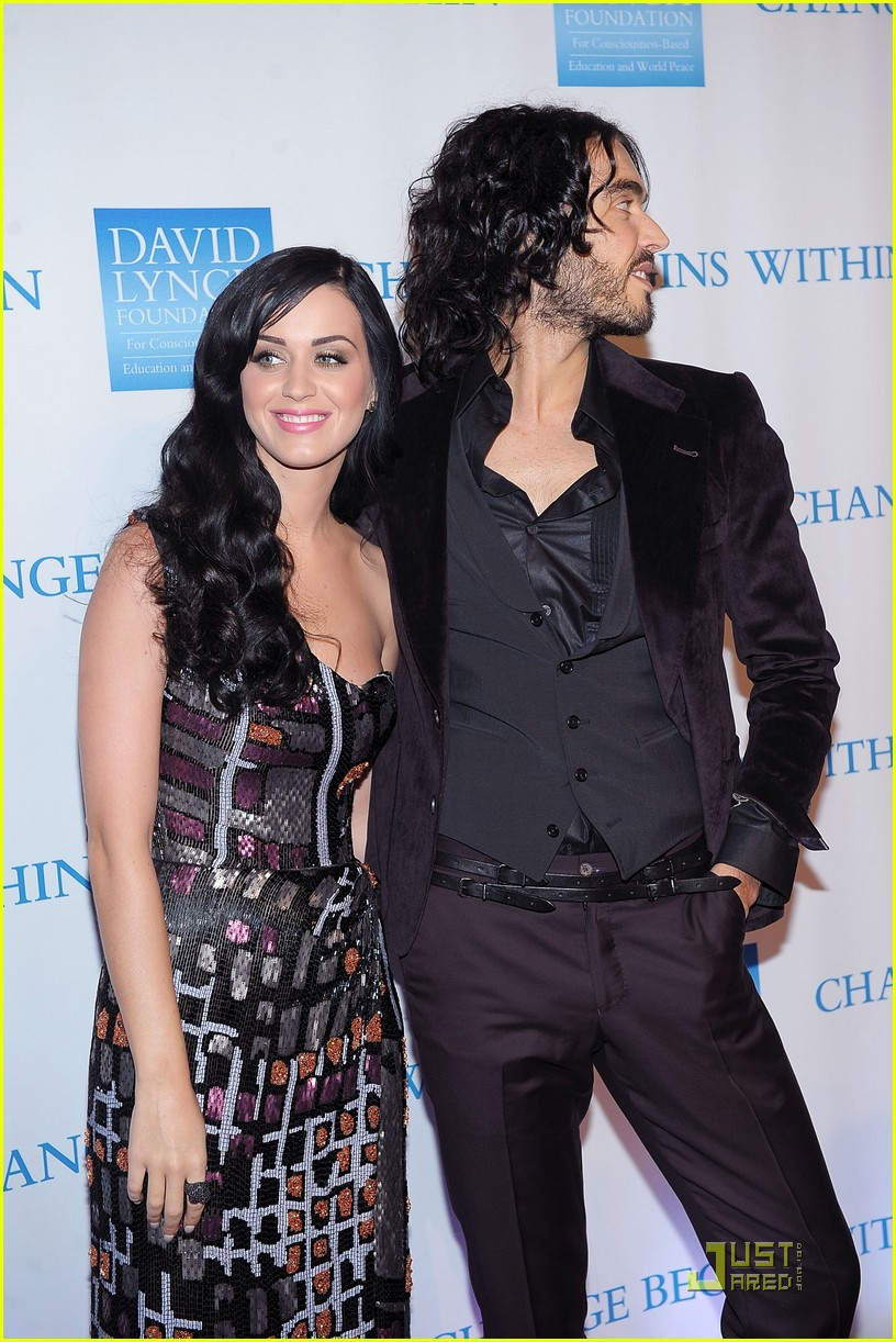 katy perry russell brand lynch 06