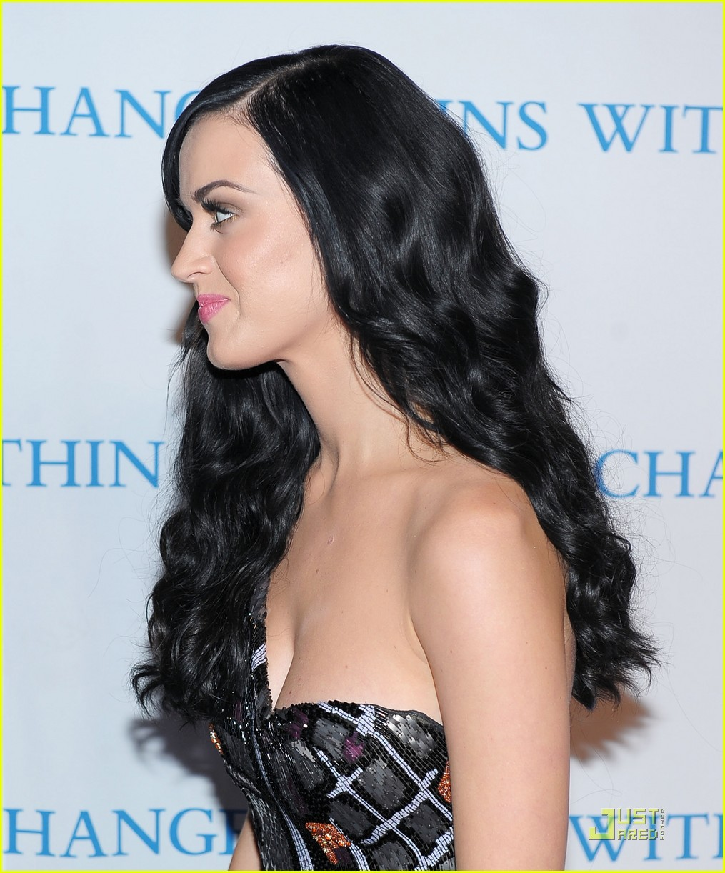 katy perry russell brand lynch 09