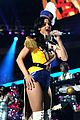 katy perry z100 jingle ball 06