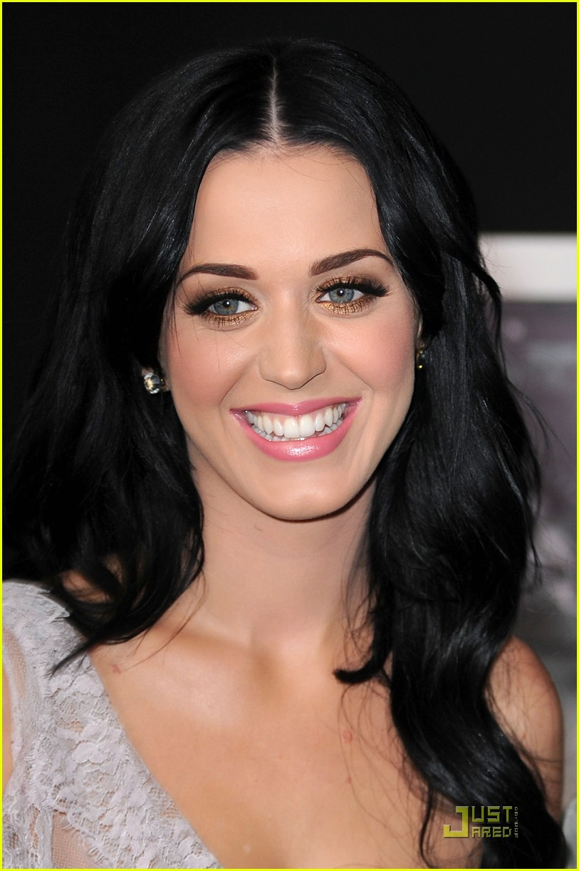 katy perry tempest 022501584