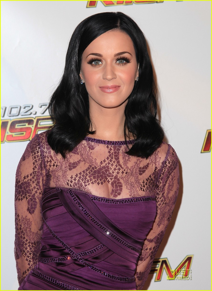 katy perry tempest 142501596
