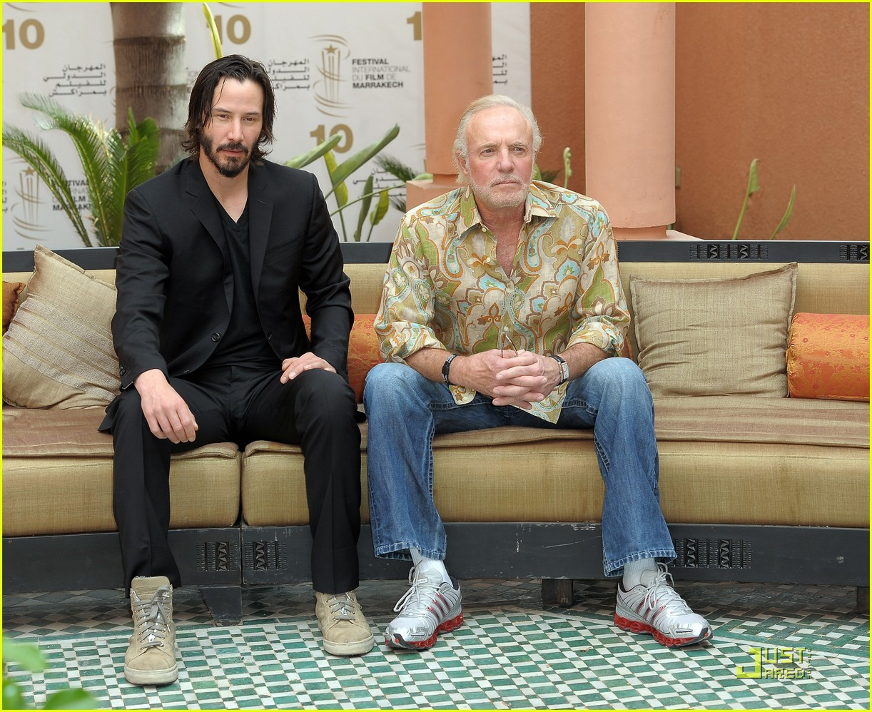 Patchy Beard Keanu Reeves Keanu reeves marrakech filmPatchy Beard Keanu Reeves