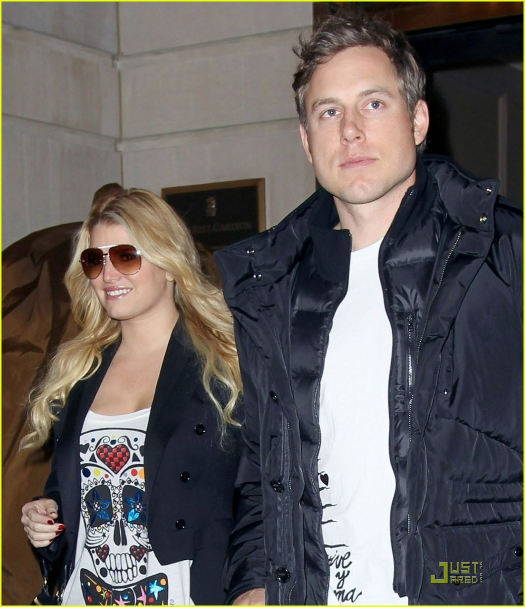 jessica simpson eric johnson ritz 07