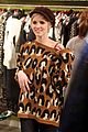 ashlee simpson vintage clothing shopping 01