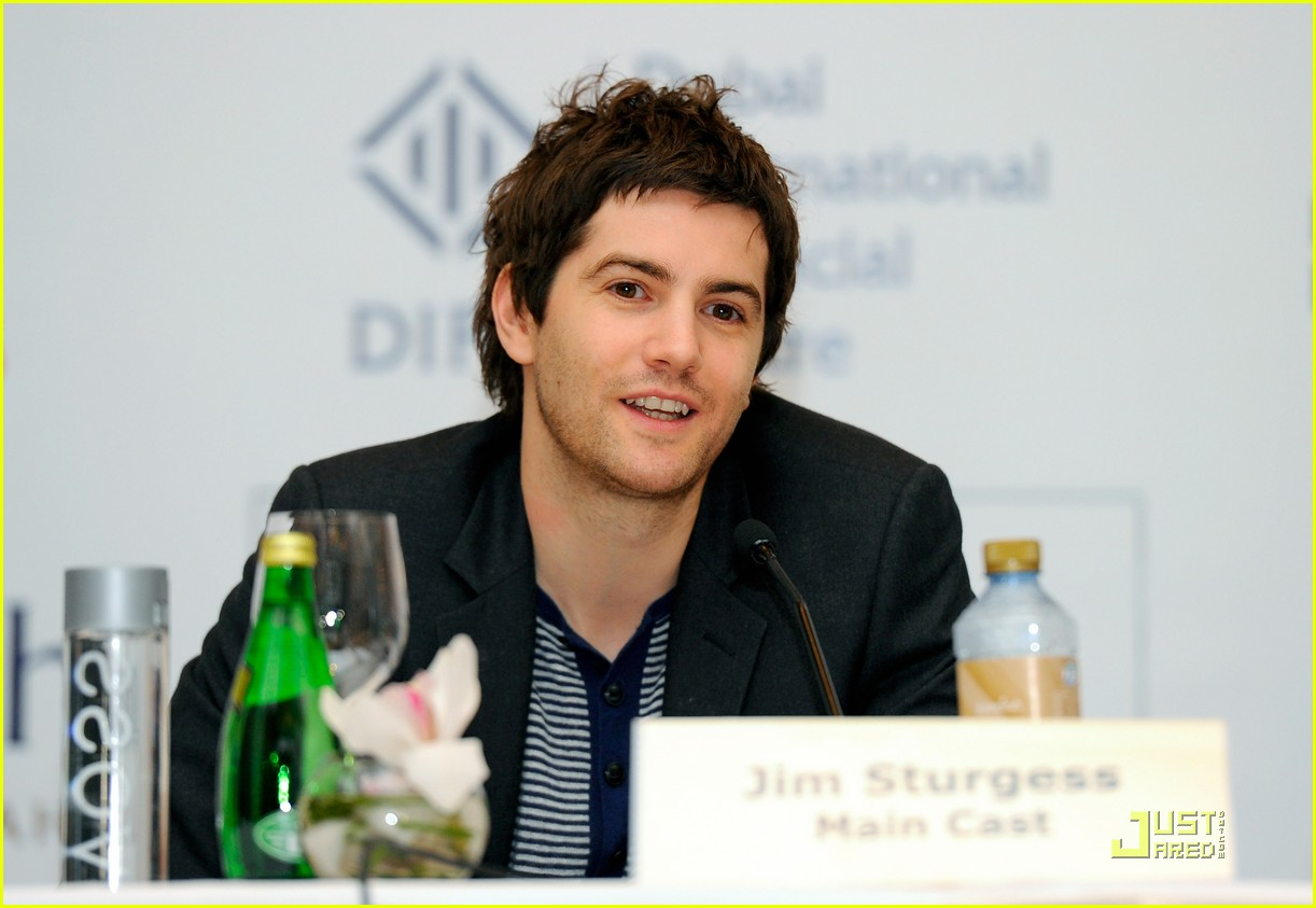 jim sturgess portraits 05