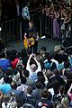 keith urban performs at pitt street mall 04