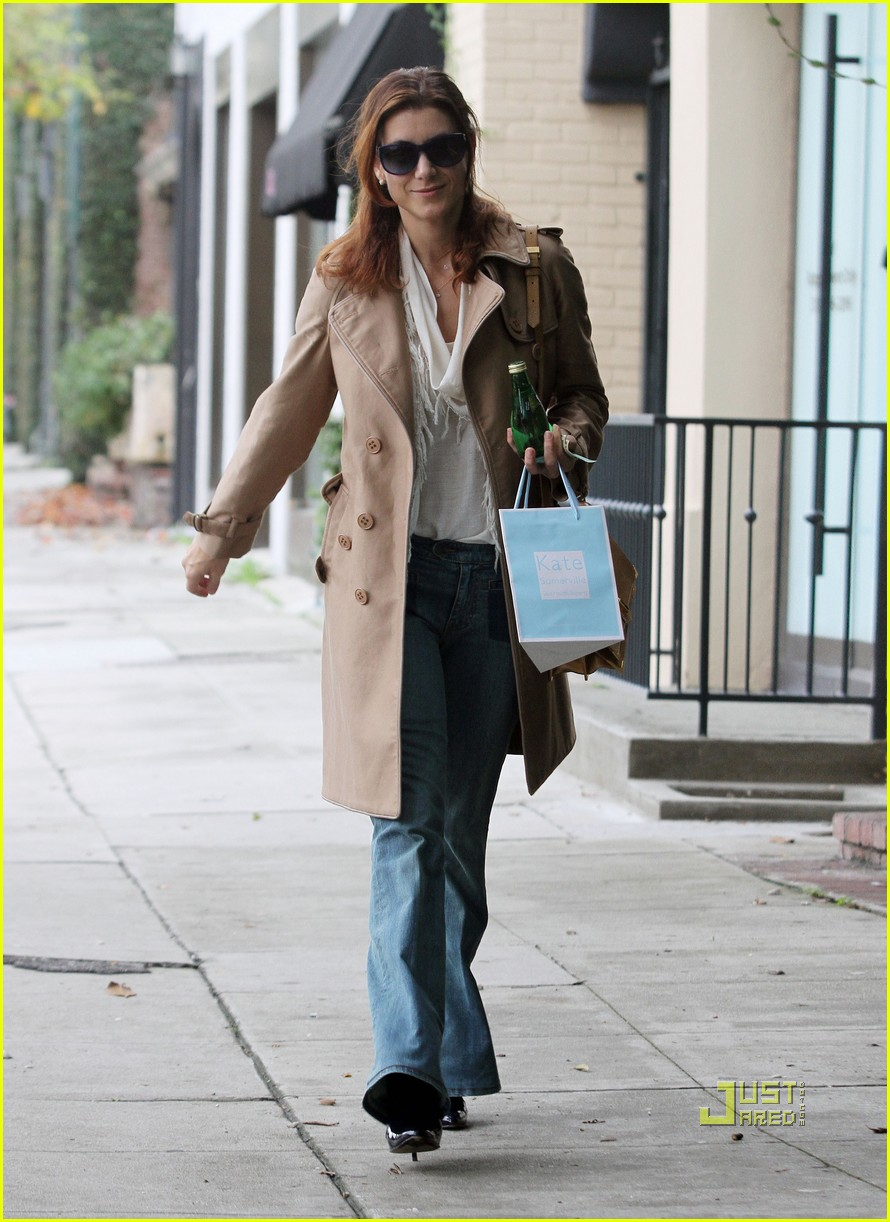 kate walsh facial 102506125