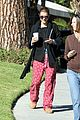 kate walsh pajama pants set 09