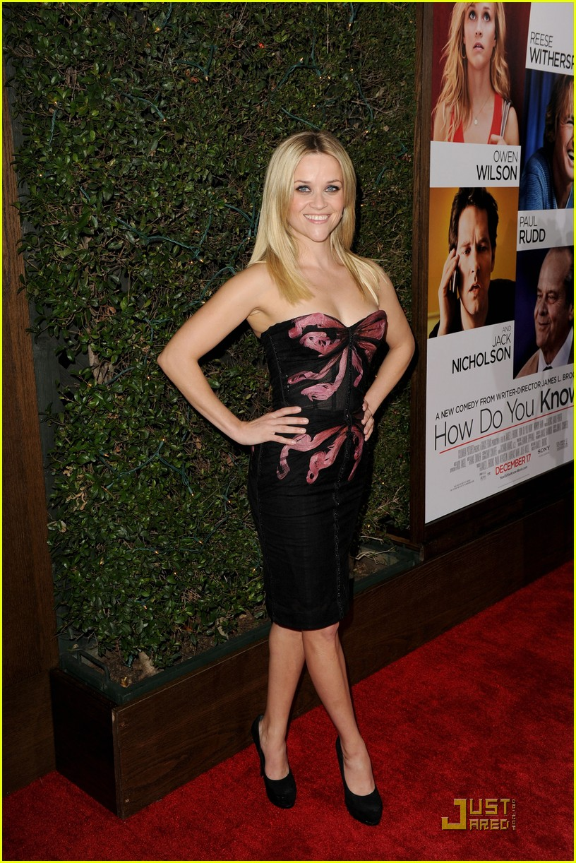 reese witherspoon how premiere 01