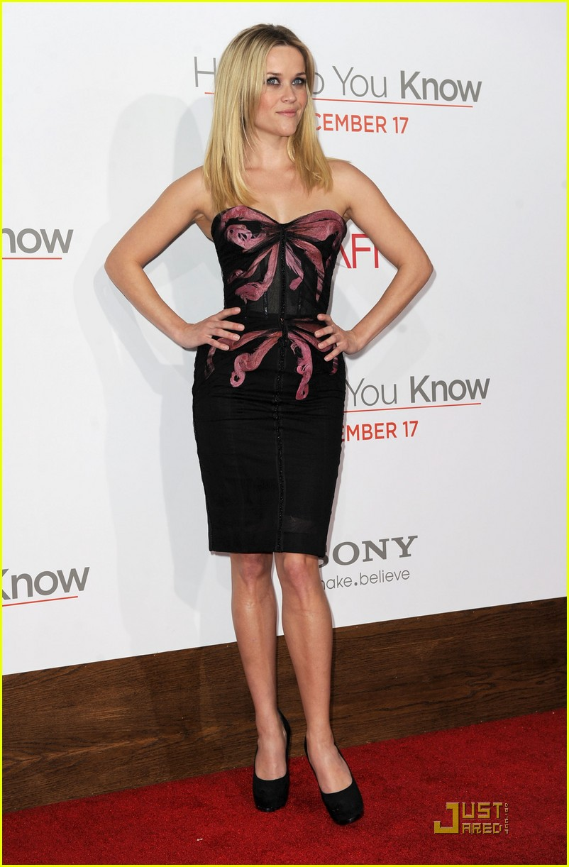 reese witherspoon how premiere 042503491
