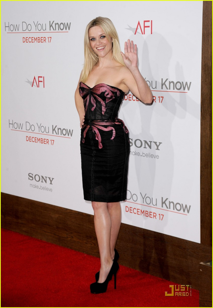 reese witherspoon how premiere 082503495